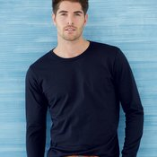 Softstyle Long Sleeve T-Shirt