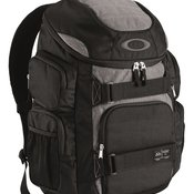 Enduro 30L 2.0 Backpack