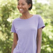 Women's Modal Triblend T-Shirt
