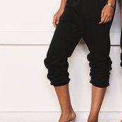 Unisex Sponge Fleece Jogger Sweatpants