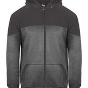 Vindicator Jacket