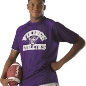 Youth eXtreme Mesh Reversible Jersey