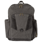 Traveler 32L Backpack
