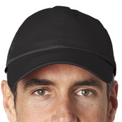 Ultra Lightweight Twill Hat