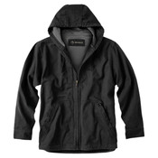 Laredo Boulder Cloth™ Canvas Jacket with Thermal Lining Tall Sizes