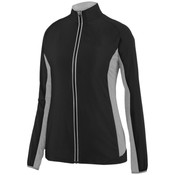 Women's Preeminent Jacket