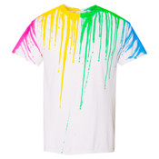 Color Drip T-Shirt